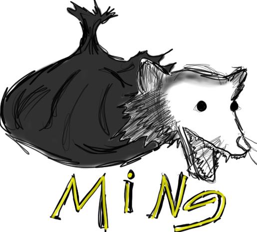 opossum (2)