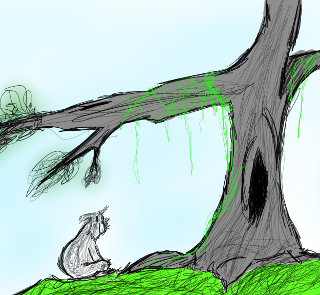 tree dreams (2)