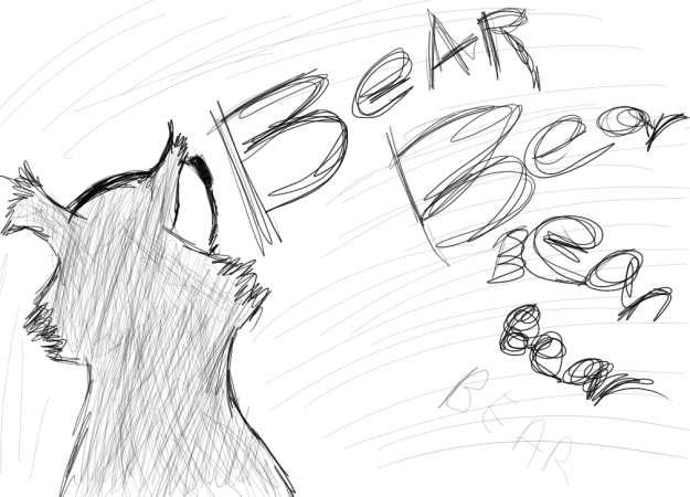 bear echo (2)