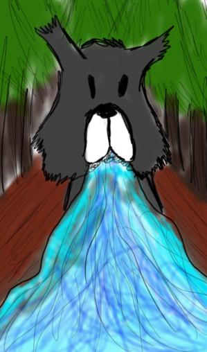 River bear (2)