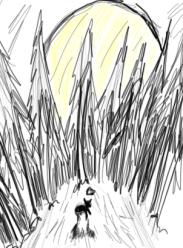 lost (2)