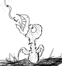 worm food (2)