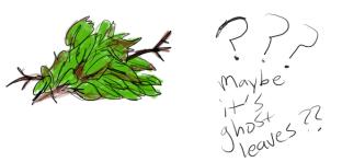 Leaf rating (5)