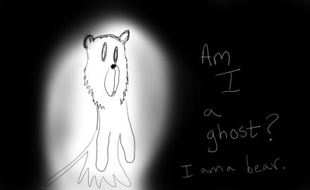 ghost-bear