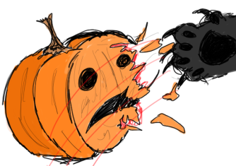 pumpkin-time-2