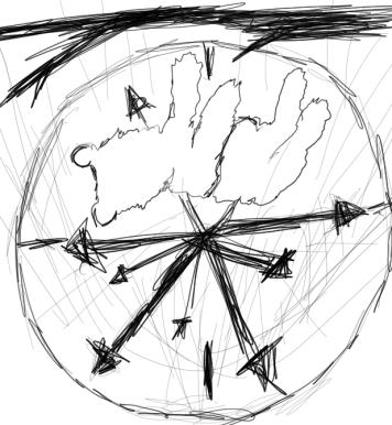 time-bear-2
