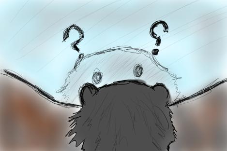 bear-ears1