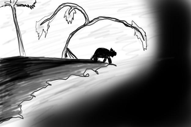last-bear1