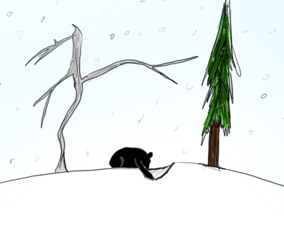 snow-bear-2